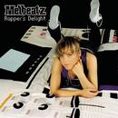 Rapper's Delight/Melbeatz