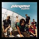 Live/Pleymo