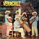Veracruz/Conjunto Tierra Blanca De Chico Barcelata