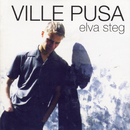 Elva Steg/Ville Pusa