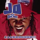 Aaarrgghhh!!!/JD aka 'Dready'