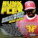 The Mix Tape Volume III - 60 Minutes Of Funk - The Final Chapter/Funkmaster Flex