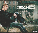 Cool Without You/Tobias Regner