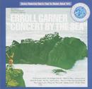 Concert By The Sea/Erroll Garner