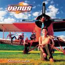 Kezdjük Újra!/Venus