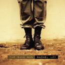 The Same Man (For Matthew)/Rachel Loy