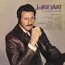 Jorge Lavat Y La Cancion Hablada/Jorge Lavat