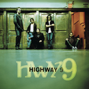 Highway 9/Highway 9