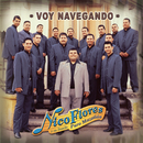Voy Navegando/Nico Flores Y Su Banda Puro Mazatlán