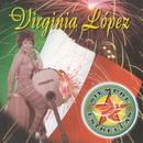 Siempre Estrellas/Virginia López