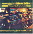 Biitit Ja Tyylit FM/Alimo & Control