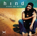 Around The World/Hind