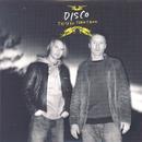 Toiseen Suuntaan/Disco