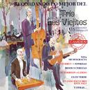 Recordando Lo Mejor del Trio los Viejitos/Trío los Viejitos