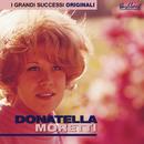 Donatella Moretti/Donatella Moretti