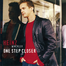 One Step Closer/Heinz Winckler