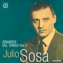 Grandes del Tango Vol.2/Julio Sosa