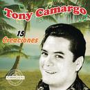 Tony Camargo - 15 Creaciones/Tony Camargo