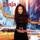 Phileine's Choice/Zosja