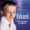 Taivas On Sininen Ja Valkoinen/Edvard
