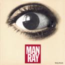 Man Ray/Man Ray