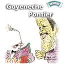 Solo Tango: Goyeneche - Pontier/Roberto Goyeneche