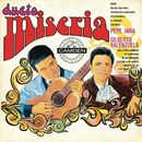 Dueto Miseria Y Conjunto De Chucho Ferrer/Dueto Miseria
