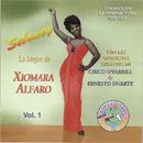 Lo Mejor De Xiomara Alfaro Vol. 1/Xiomara Alfaro