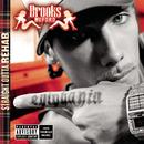Straight Outta Rehab/Brooks Buford