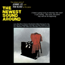 The Newest Sound Around/Jeanne Lee with Ran Blake