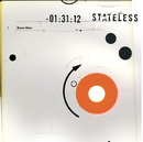 Down Here/Stateless
