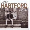 Looks At Life/Earthwords And Music/John Hartford