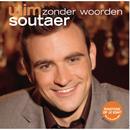 Zonder Woorden/Wim Soutaer