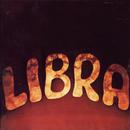 Musica & Parole/Libra