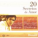 20 Secretos De Amor - Donald/Donald