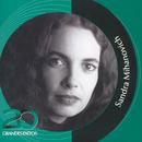 Colección Inolvidable RCA - 20 Grandes Exitos/Sandra Mihanovich