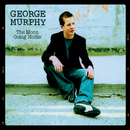 The Moon Going Home/George Murphy