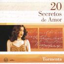 20 Secretos de Amor - Tormenta/Tormenta