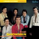 The Showmen/The Showmen