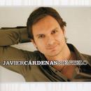 Sientelo/Javier Cardenas