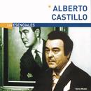 Los Esenciales/Alberto Castillo