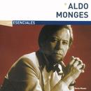 Los Esenciales/Aldo Monges