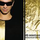 Dê-Se Ao Luxo/Edson Cordeiro