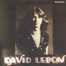 David Lebon/David Lebón