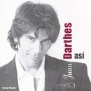 Asi/Juan Darthes