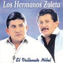 El Vallenato Nóbel/Los Hermanos Zuleta