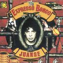 Expreso Bongo/Juanse
