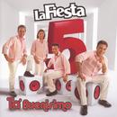 Ta' Buenisimo/La Fiesta