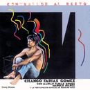 Contraflor... Al Resto/Chango Farías Gómez