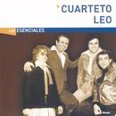 Los Esenciales/Cuarteto Leo